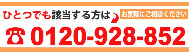 0120-928-852